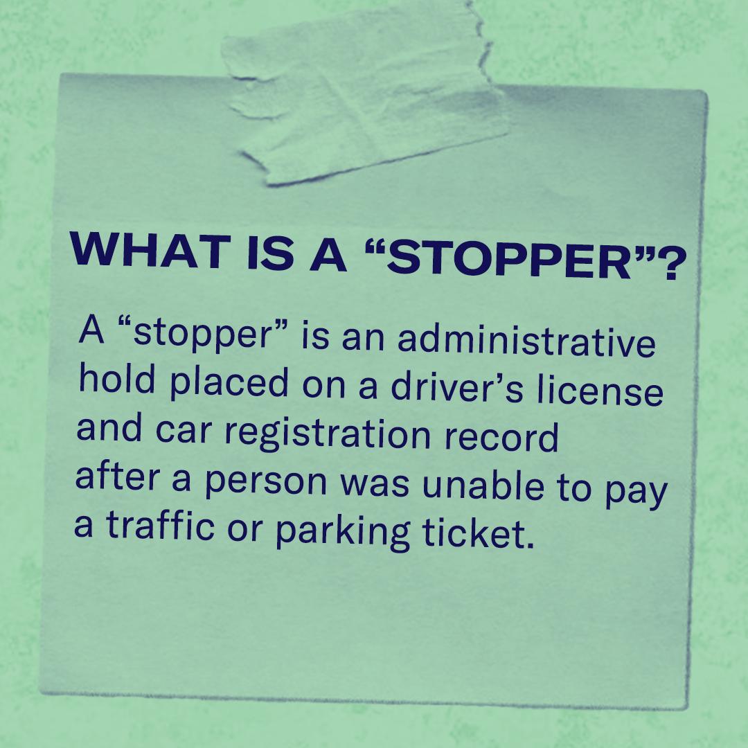 stopper2