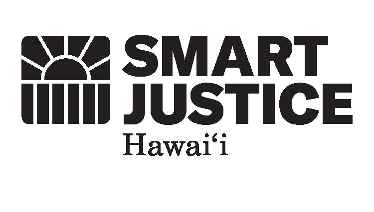 smart justice hI