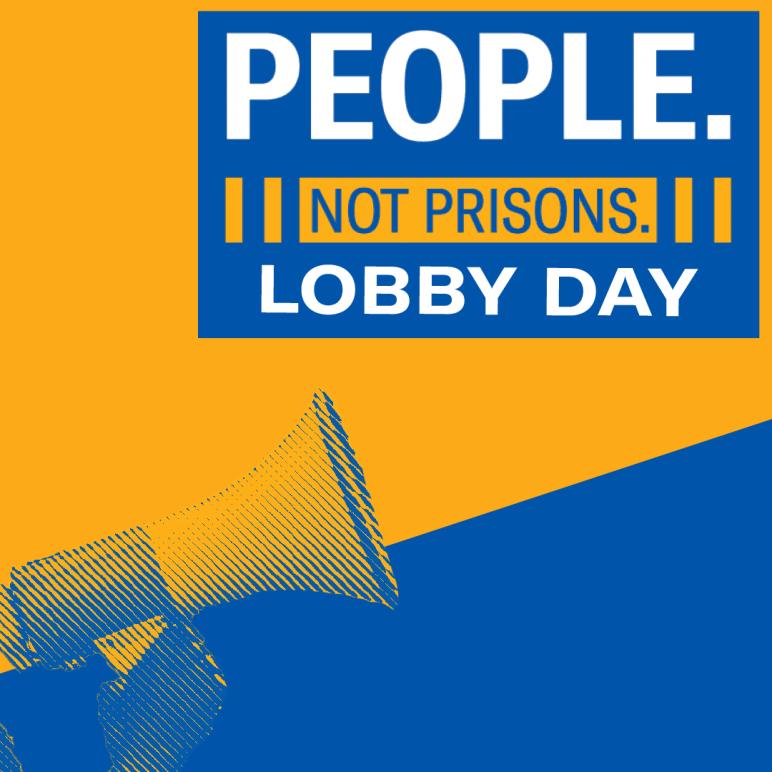 Lobby Day Banner
